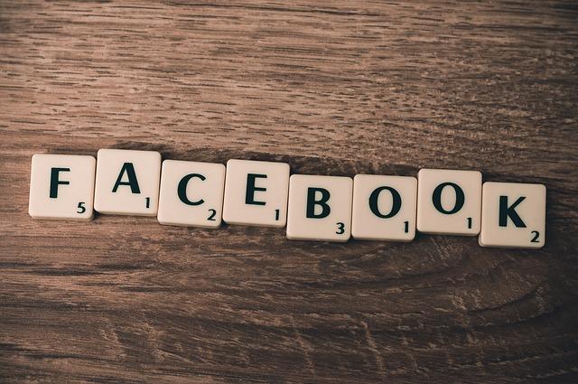 facebook ze scrable