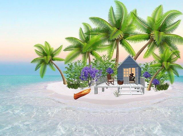 island-1515109_640