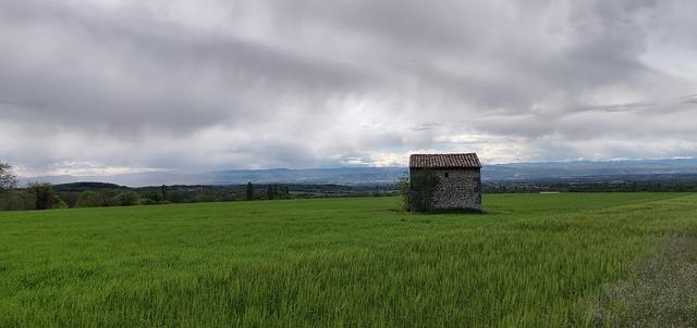 rain-4158157_640